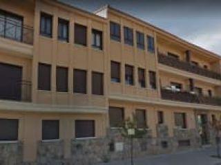 Piso en venta en Manzanares El Real de 131  m²
