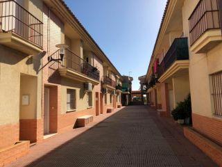 Chalet en venta en Aljaraque de 173  m²