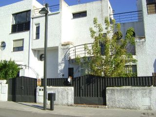 Unifamiliar en venta en Navalcarnero de 170  m²