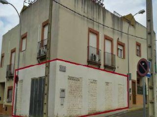 Local en venta en Viso Del Alcor, El de 108  m²