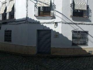 Local en venta en Cazalla De La Sierra de 100  m²