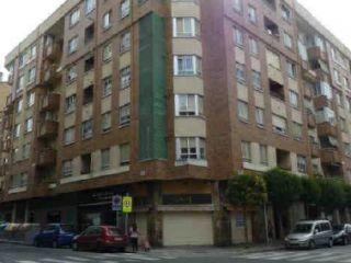 Local en venta en Miranda De Ebro de 263  m²