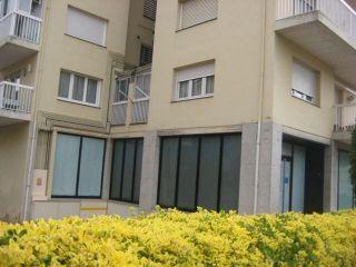 Local en venta en Celra de 256  m²