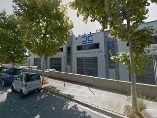 Nave en venta en Vilanova I La Geltru de 299  m²