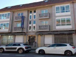 Local en venta en Pino, O de 129  m²