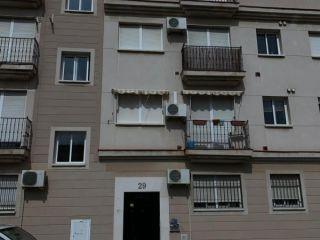 Piso en venta en Fuensanta (la)-villa Ines de 115  m²