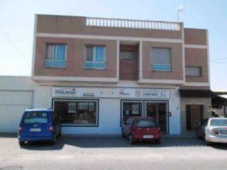 Local en venta en Aljucer de 139  m²