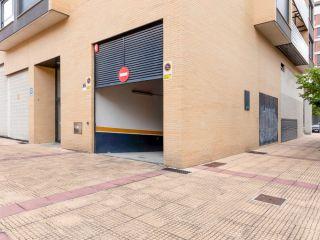 Local en venta en Berrioplano de 245  m²