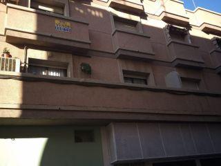 Piso en venta en Roquetas De Mar de 100  m²