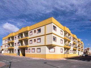 Piso en venta en San Isidro de 126  m²