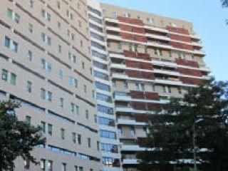 Duplex en venta en Bcn-sarria -sant Gervasi de 182  m²