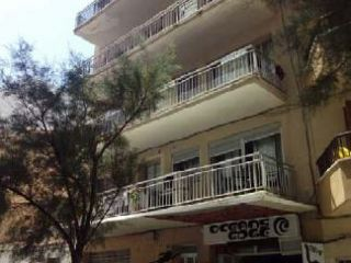 Duplex en venta en S'illot-cala Morlanda de 77  m²