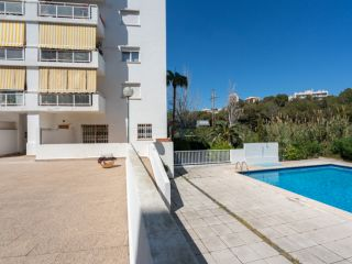 Duplex en venta en Palma De Mallorca de 113  m²