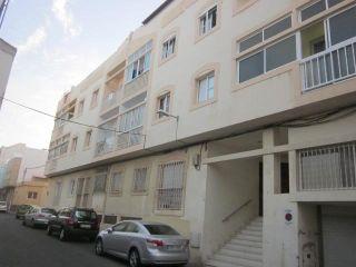 Duplex en venta en Llanos, Los (santa Lucia De Tirajana) de 84  m²