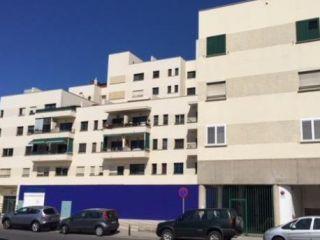 Duplex en venta en Galdar de 110  m²