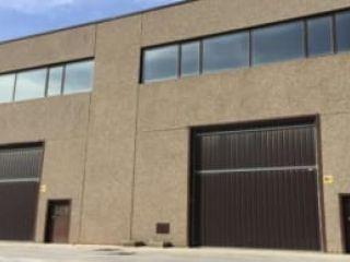 Nave en venta en Vallirana de 656  m²
