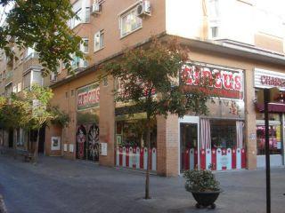 Local en venta en Alcorcon de 101  m²
