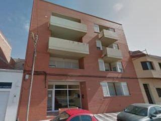 Piso en venta en Aldea (l') de 109  m²