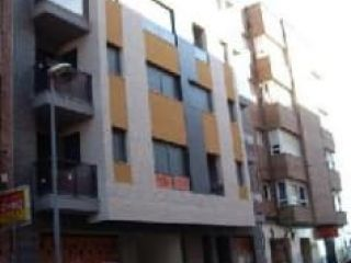 Garaje en venta en Benicarló de 25  m²