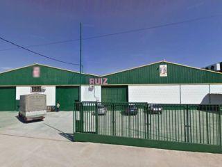 Nave en venta en Villanueva Del Trabuco de 2  m²