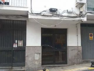 Local en venta en San Juan De Aznalfarache de 134  m²