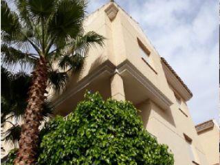 Unifamiliar en venta en Monachil de 165  m²