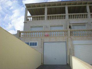 Unifamiliar en venta en Campello, El de 190  m²