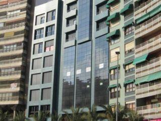 Local en venta en Alicante/alacant de 204  m²