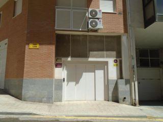 Piso en venta en Sant Carles De La Rapita de 53  m²