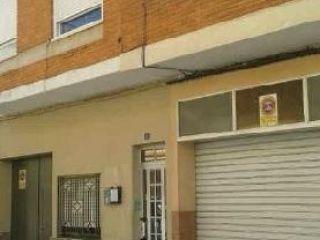 Atico en venta en Benaguasil de 99  m²