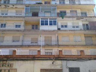 Atico en venta en Pobla De Vallbona, La de 85  m²