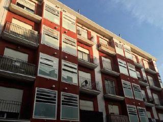 Atico en venta en Vilamarxant de 116  m²