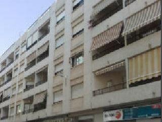 Atico en venta en Gandia de 137  m²