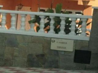 Chalet en venta en Hostalets De Pierola (els) de 76  m²
