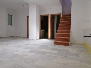 Unifamiliar en venta en Jerez De La Frontera de 53  m²