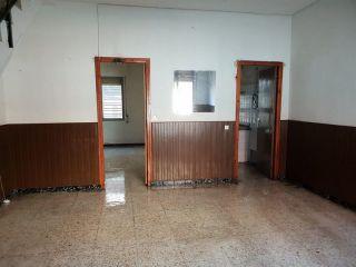 Unifamiliar en venta en Jumilla de 130  m²