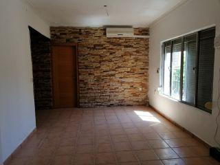 Piso en venta en Jerez De La Frontera de 52  m²