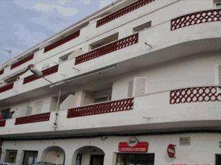 Duplex en venta en Es Castell de 77  m²