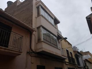Piso en venta en Vila-real de 84  m²