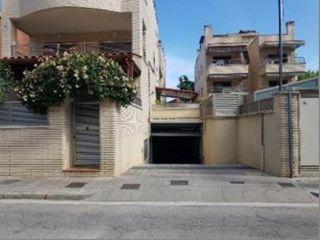 Garaje en venta en Can Sant Joan de 29  m²