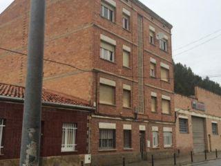 Piso en venta en Sant VicenÇ De Castellet de 70  m²