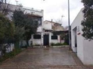 Piso en venta en Alhama De Granada de 172  m²