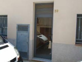 Piso en venta en Sant Pere De Riudebitlles de 51  m²
