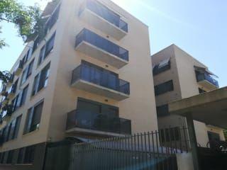 Piso en venta en San Vicente Del Raspeig de 54  m²