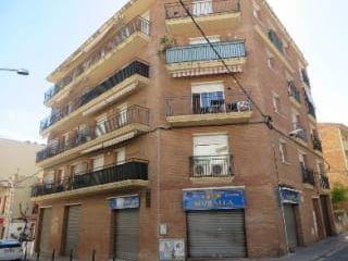 Piso en venta en Torredembarra de 53  m²