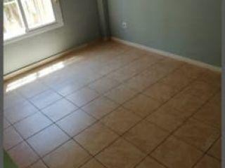Piso en venta en Aljaraque de 103  m²