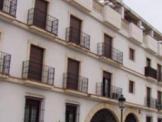Piso en venta en Churriana De La Vega de 41  m²