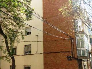 Piso en venta en Barcelona de 77  m²