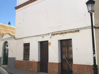 Chalet en venta en Puebla Del Rio (la) de 226  m²