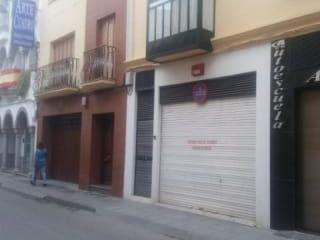 Garaje en Andújar 1